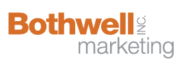 Bothwell Marketing Inc
