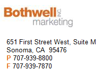 Bothwell Marketing